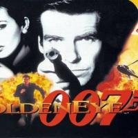 Descargar GoldenEye 007 [Español][N64]