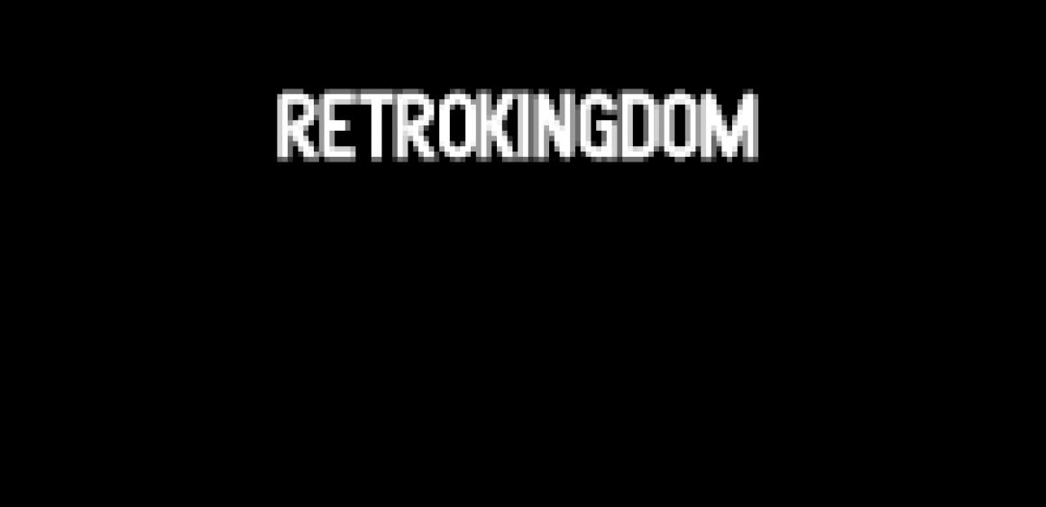 Retrokingdom