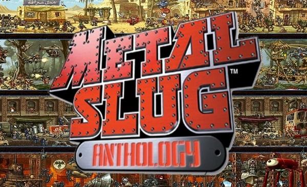 Metal-Slug-Anthology-1132x509