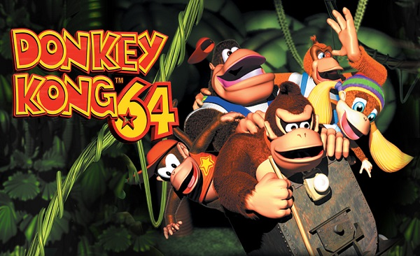 SI_N64_DonkeyKong64