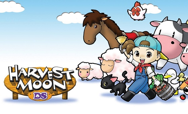 112828-harvest-moon-harvest-moon-ds