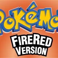 Descargar Pokémon Rojo Fuego [Español][GBA]