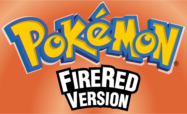 1200px-Pokemon_FireRed.svg