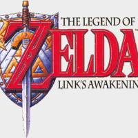 Descargar The Legend of Zelda: Link's Awakening .gb [Español][GB]