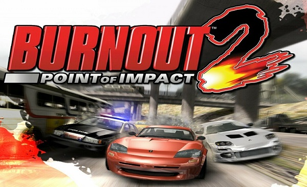 Burnout_2_Point_of_Impact_Promo_Poster