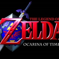 Descargar The Legend of Zelda The Ocarina of Time [Español][N64]