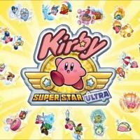 Descargar Kirby Super Star Ultra [Español][NDS]