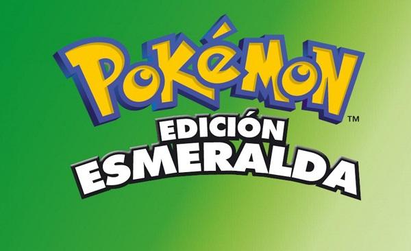 pokemon-esmeralda