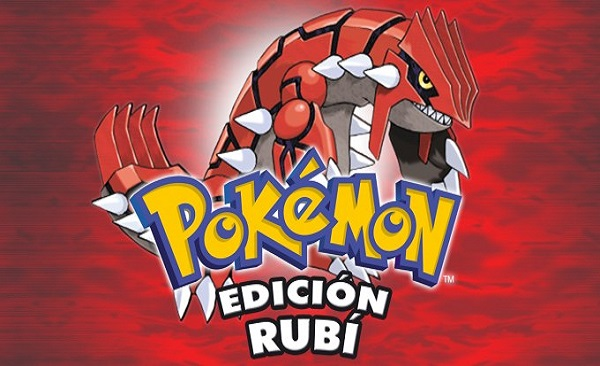 SI_GBA_PokemonRuby_esES