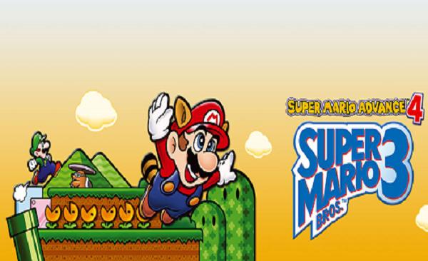 Super-Mario-Advance-4 (2)