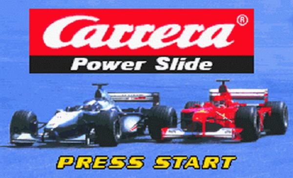 carrera-power-slide-europe-en-fr-de-es-it-nl