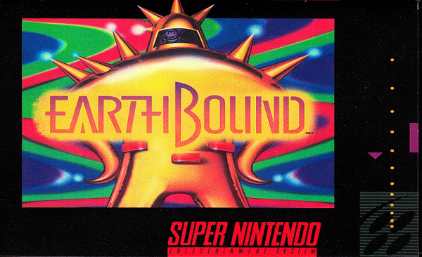earthbound-front