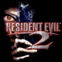 Descargar Resident Evil 2 [Español][N64]