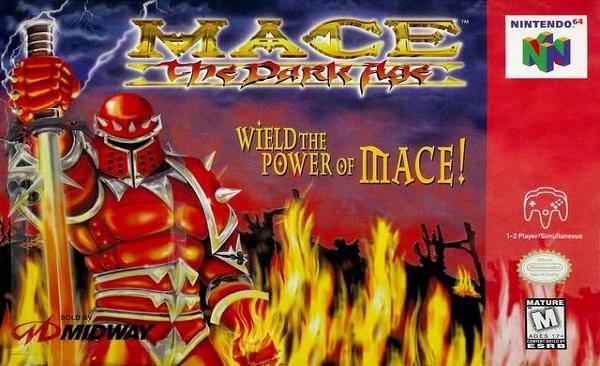 n64_mace_dark_age_p_npj0b6