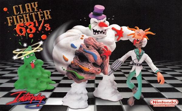 Nintendo_Magazine_System_Poster