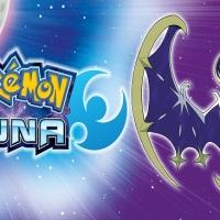 Descargar Pokémon Luna [Español][3DS]