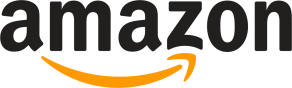 1280px-Amazon_logo_plain_svg
