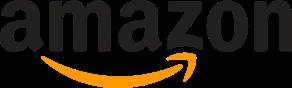 1280px-Amazon_logo_plain_svg