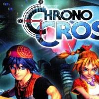 Descargar Chrono Cross [Español][PSX]