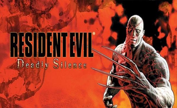 SI_NDS_ResidentEvilDeadlySilence