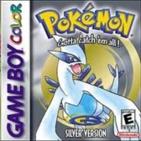 Descargar Pokémon Oro, Plata y Cristal [Español][GBC]