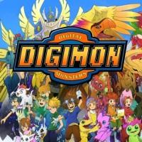 Descargar Digimon Adventure [Español][PSP]