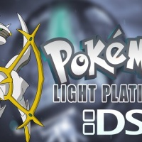 Descargar Pokémon Light Platinum [Español][NDS][HACK]