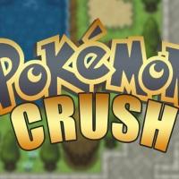 Descargar Pokémon Crush [Español][GBA][Hack]