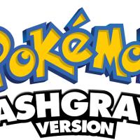 Descargar Pokémon Ash Gray [Español][GBA][Hack]