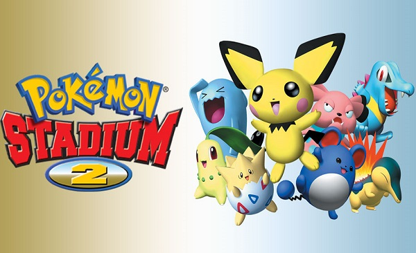 SI_N64_PokemonStadium2