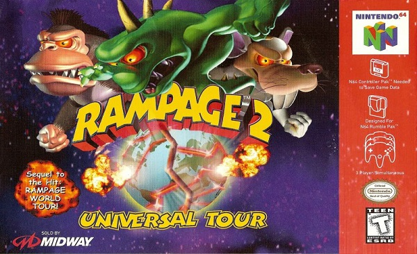 227791-rampage-2-universal-tour-nintendo-64-front-cover