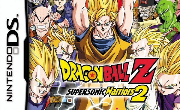 Dragon_Ball_Z_Supersonic_Warrior_2