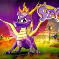 Descargar Spyro the Dragon [Español][PSX]