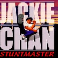 Descargar Jackie Chan Stuntmaster [Español][PSX]