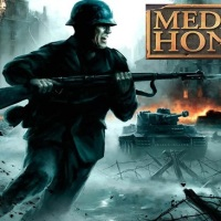 Descargar Medal of Honor [Español][PSX]