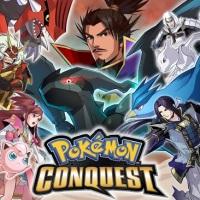 Descargar Pokémon Conquest [Español][NDS]