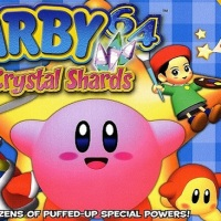 Descargar Kirby 64: The Crystal Shards [Español][N64]