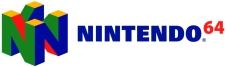 Logo-N64