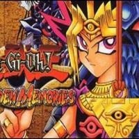 Descargar Yu-Gi-Oh! Forbidden Memories [Español][PSX]