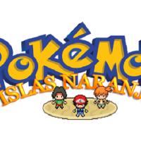 Descargar Pokémon Naranja [Español][GBA][Hack]