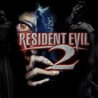 Descargar Resident Evil 2 [Español][PSP-PSX][Eboot]