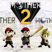 Descargar Saga MOTHER 1-2-3 [Español][NES-SNES-GBA]
