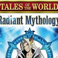 Descargar Tales of the World: Radiant Mythology [Español][PSP]